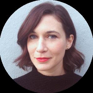 Trina Barretto - Airbnb