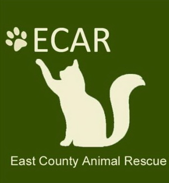 East County Animal Rescue