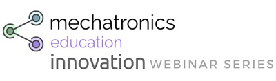 mechatronics education innovation 1b logo only.jpg