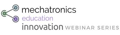 mechatronics education innovation 1b logo only.jpg