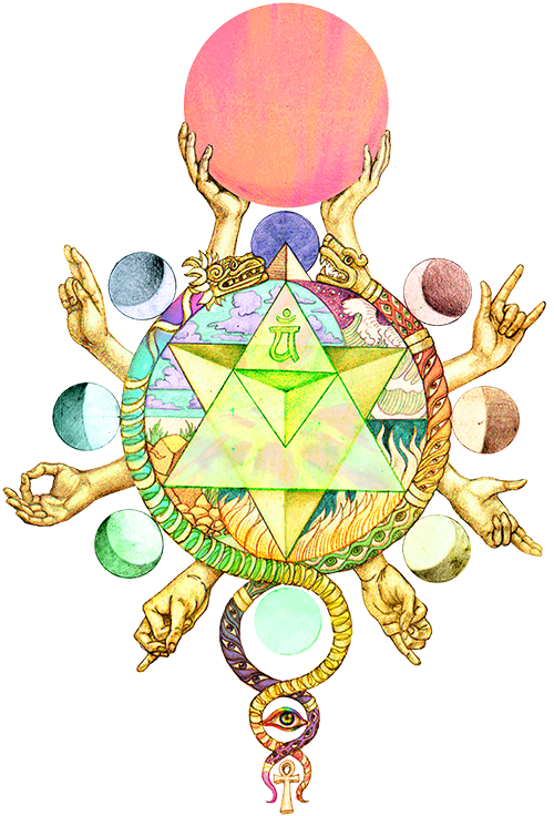 solstice_2017_color_final_web.png
