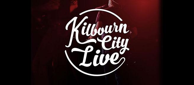 KilbournCityLiveBlog.jpg