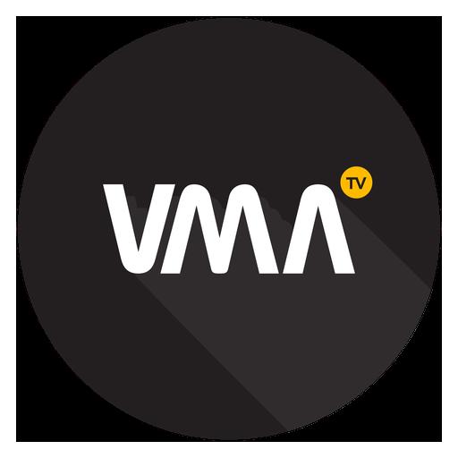 VMAConnect.com