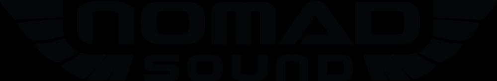 nomad-sound-logo.png
