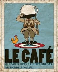 LeCafe.jpg