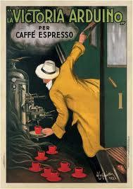 Cafe Expresso.jpg