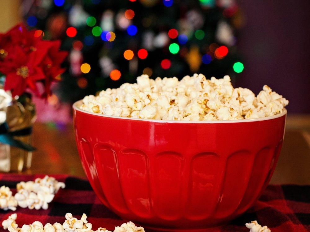 flavors+of+paris+popcorn.jpg