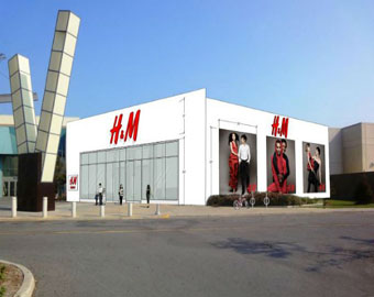 H&M Project Gallery.jpg