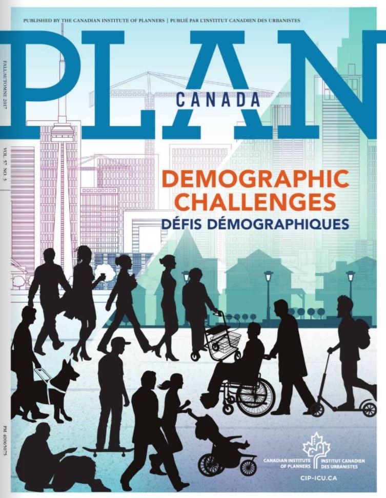 Plan Canada (Fall 2017)