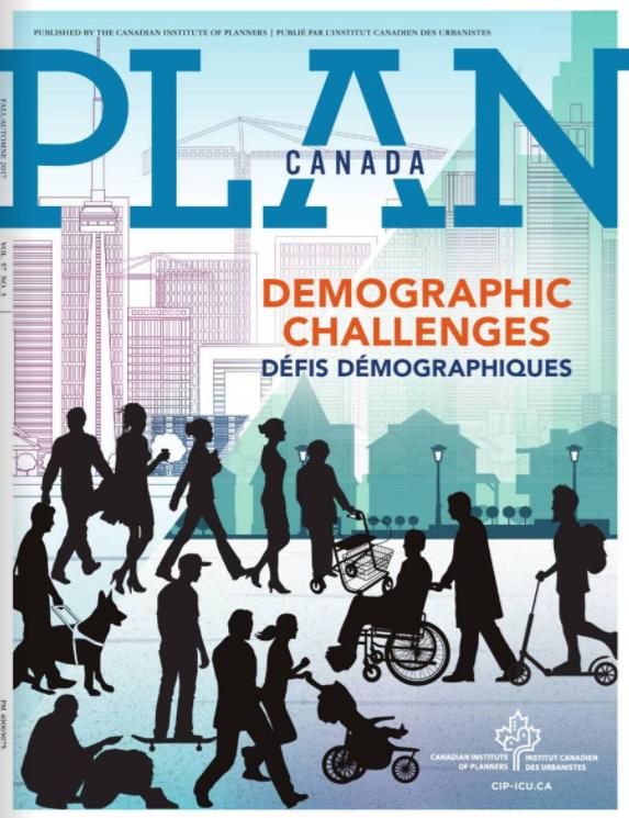 Website_Plan Canada.PNG