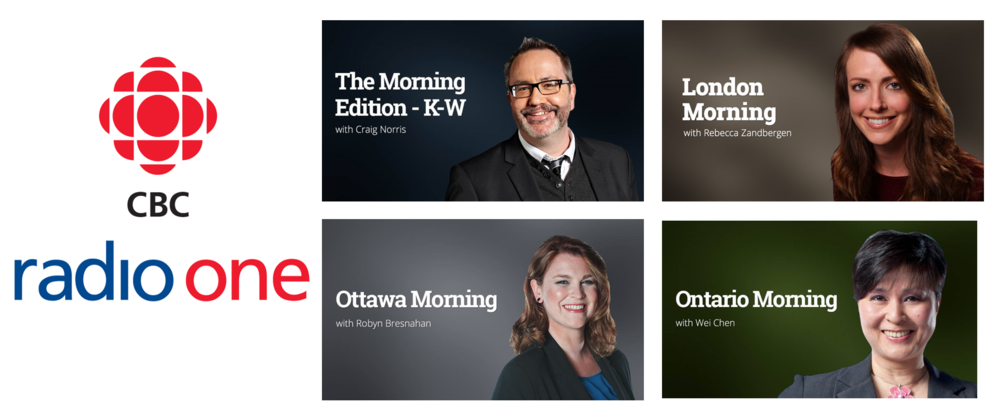 Website CBC.PNG