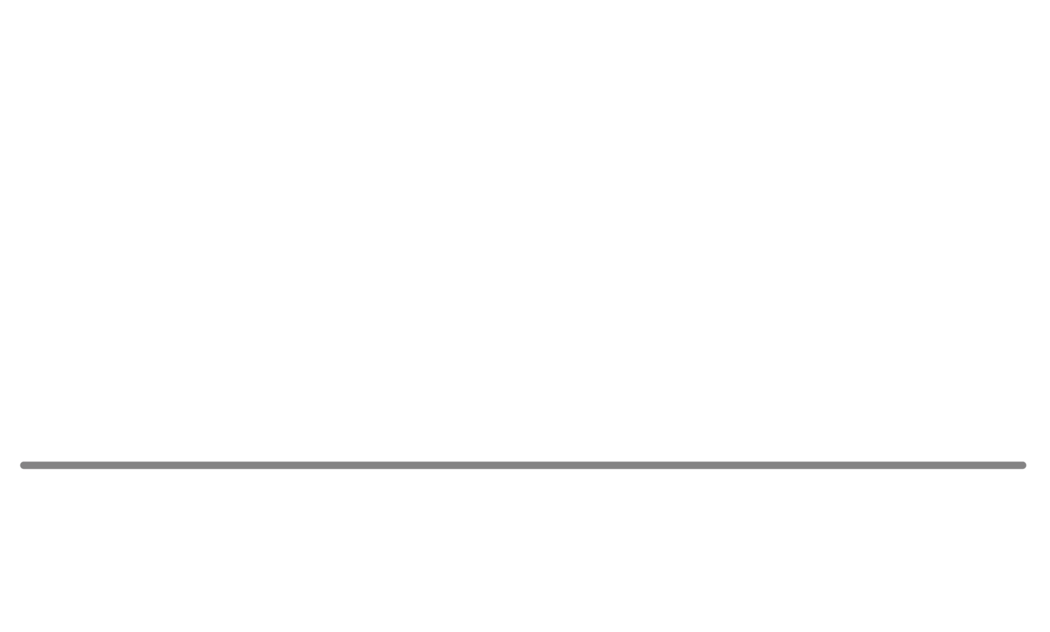 The Biglieri Group Ltd.
