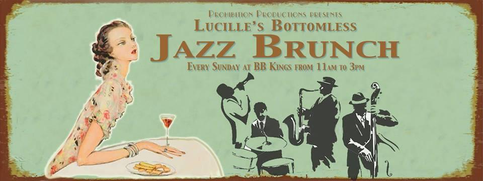 jazzbrunch