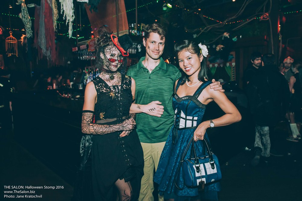 THE-SALON_HalloweenStomp16__photocredit-jane-kratochvil__0986.jpg