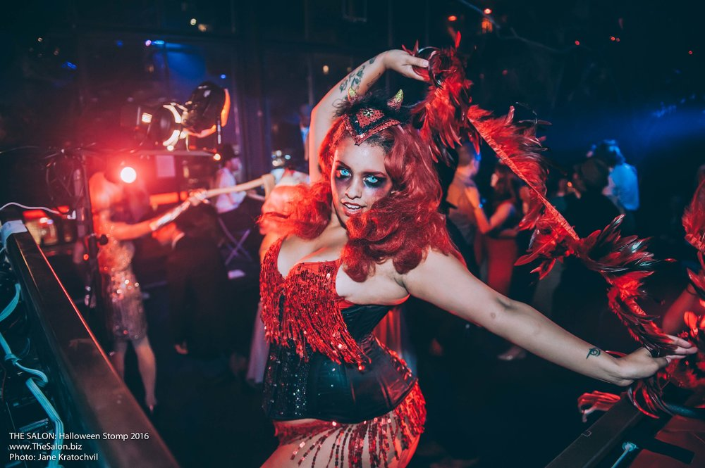 THE-SALON_HalloweenStomp16__photocredit-jane-kratochvil__0054.jpg