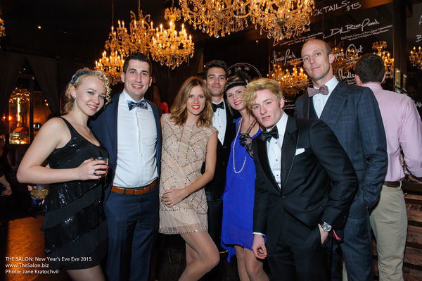 *TheSalon_NYEE2015_jkratochvil_4559-group.jpg