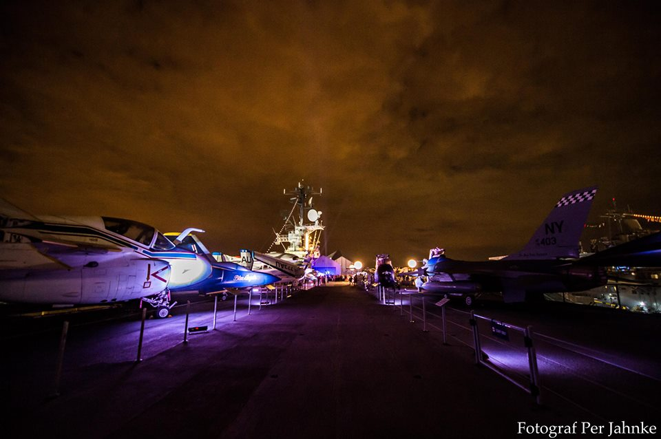 INTREPID17-photo4_PER-JAHNKE.jpg