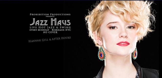 BIERHAUS-Jazzhaus-graphic3_fbwide-Hannah-Gill.jpg