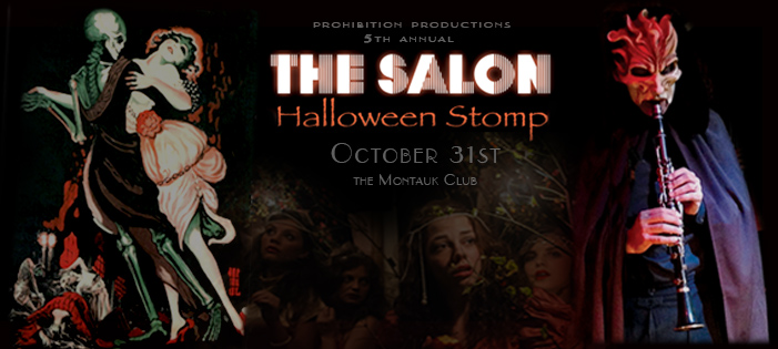 SALON-HALLOWEENSTOMP17-092217-v3.jpg