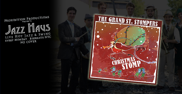 BIERHAUS-Jazzhaus-graphic_HOLIDAY STOMP - Grand St Stompers.jpg