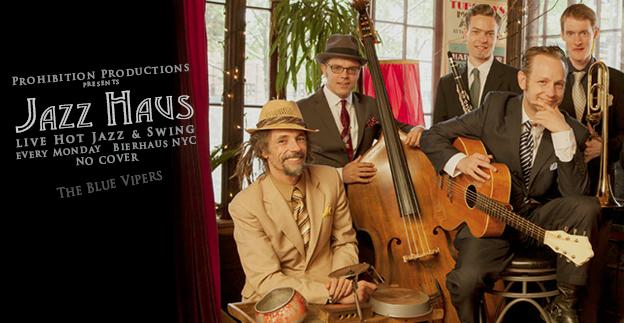 BIERHAUS-Jazzhaus-graphic-BLueVipers.jpg