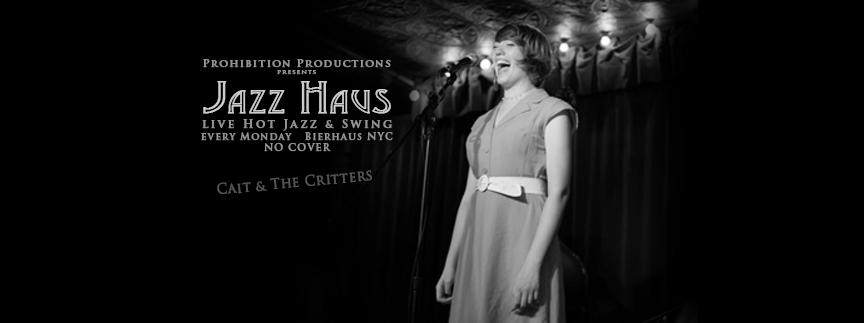 BIERHAUS-Jazzhaus-graphic_fbwide_CaitCritters.jpg