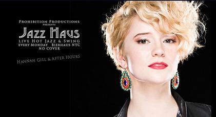 BIERHAUS-Jazzhaus-graphic-HannahGill-421.jpg