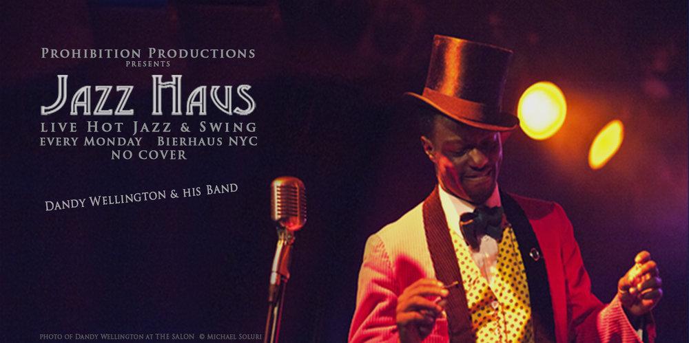 BIERHAUS-Jazzhaus-graphic_DandyWellington2.jpg
