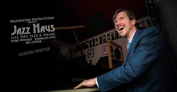 BIERHAUS-Jazzhaus-graphic_GORDON-WEBSTER.jpg