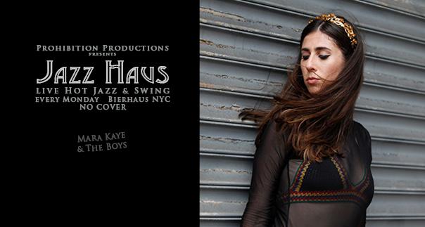 BIERHAUS-Jazzhaus-graphic3_MaraKaye.jpg
