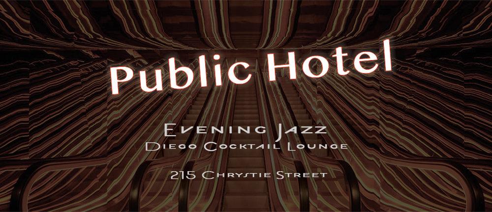 PUBLIC-evening-jazz.jpg