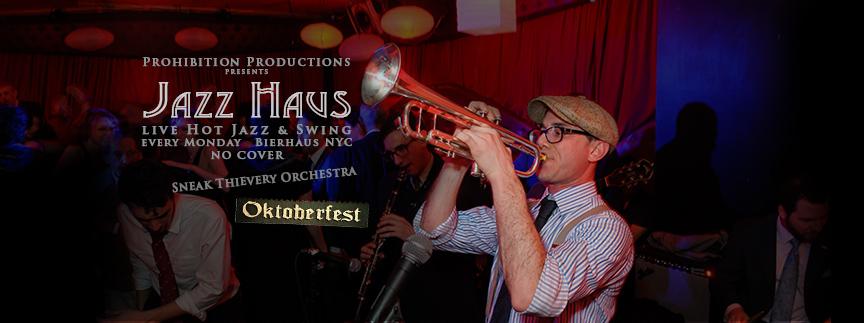 BIERHAUS-Jazzhaus-graphic3_fbwide-SneakThievery-oktoberfest.jpg