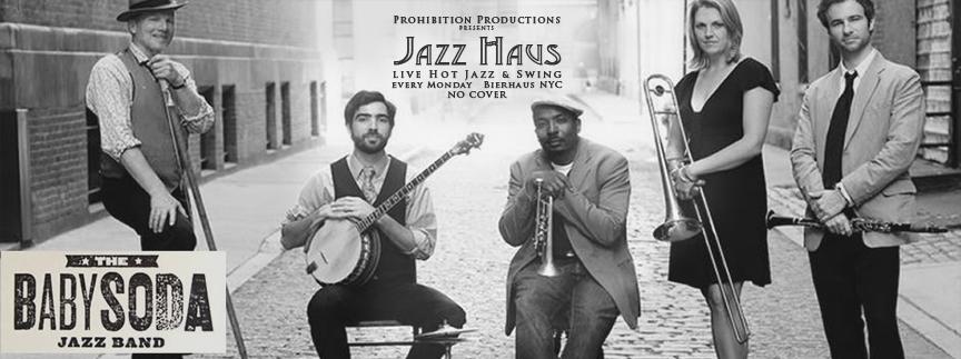 BIERHAUS-Jazzhaus-graphic3_fbwide-babysoda2.jpg