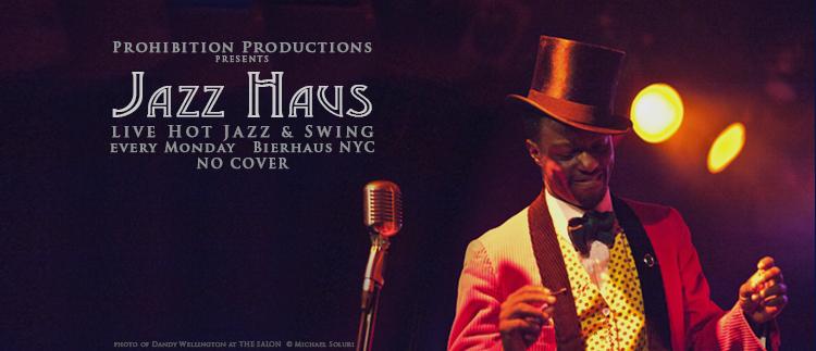 BIERHAUS-Jazzhaus-graphic3website.jpg