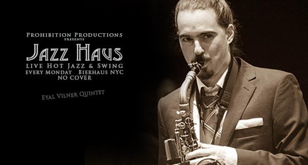 BIERHAUS-Jazzhaus-graphic3_EyalVilner.jpg