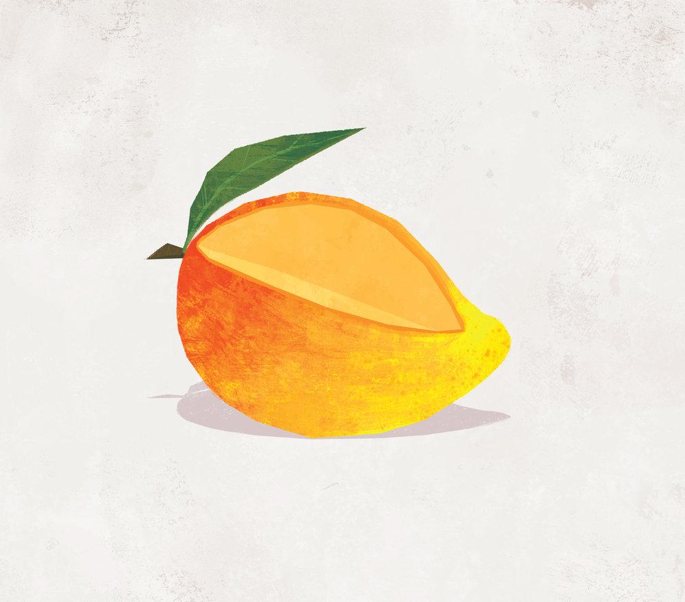 fl_mango.jpg