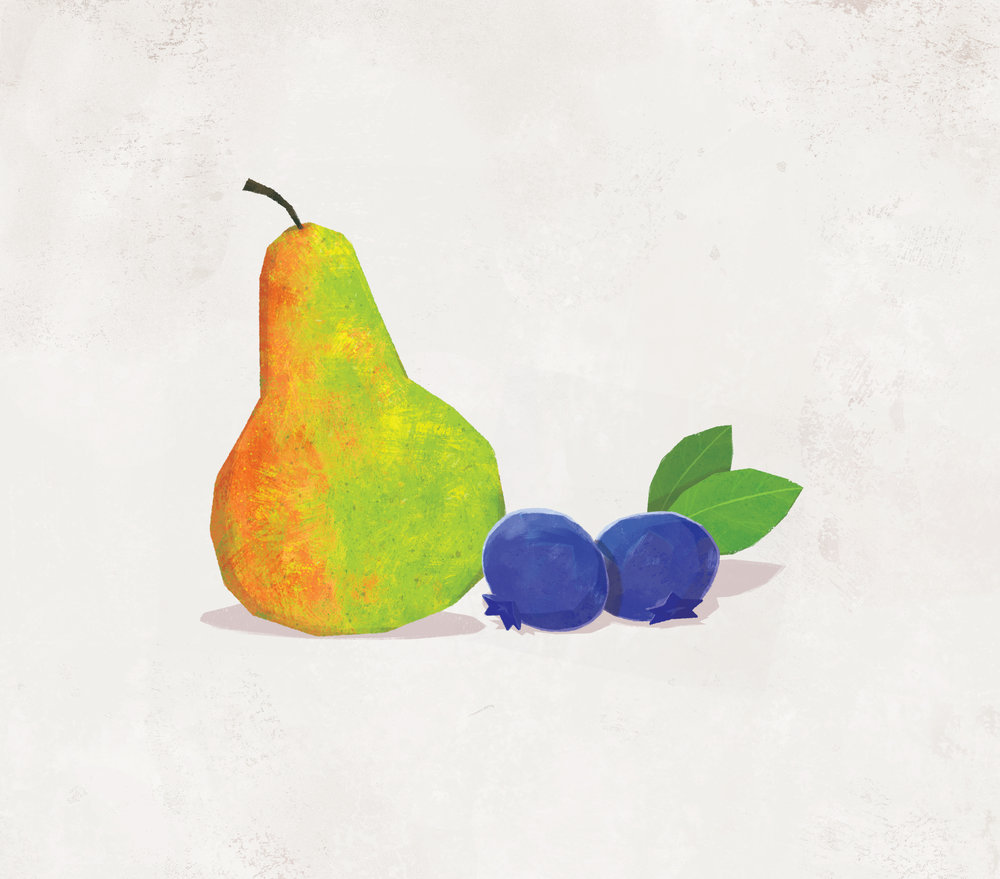 fl_pear.jpg