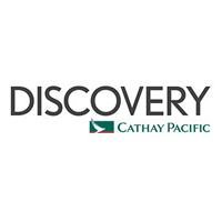 discovery-cathay-pacific.jpg
