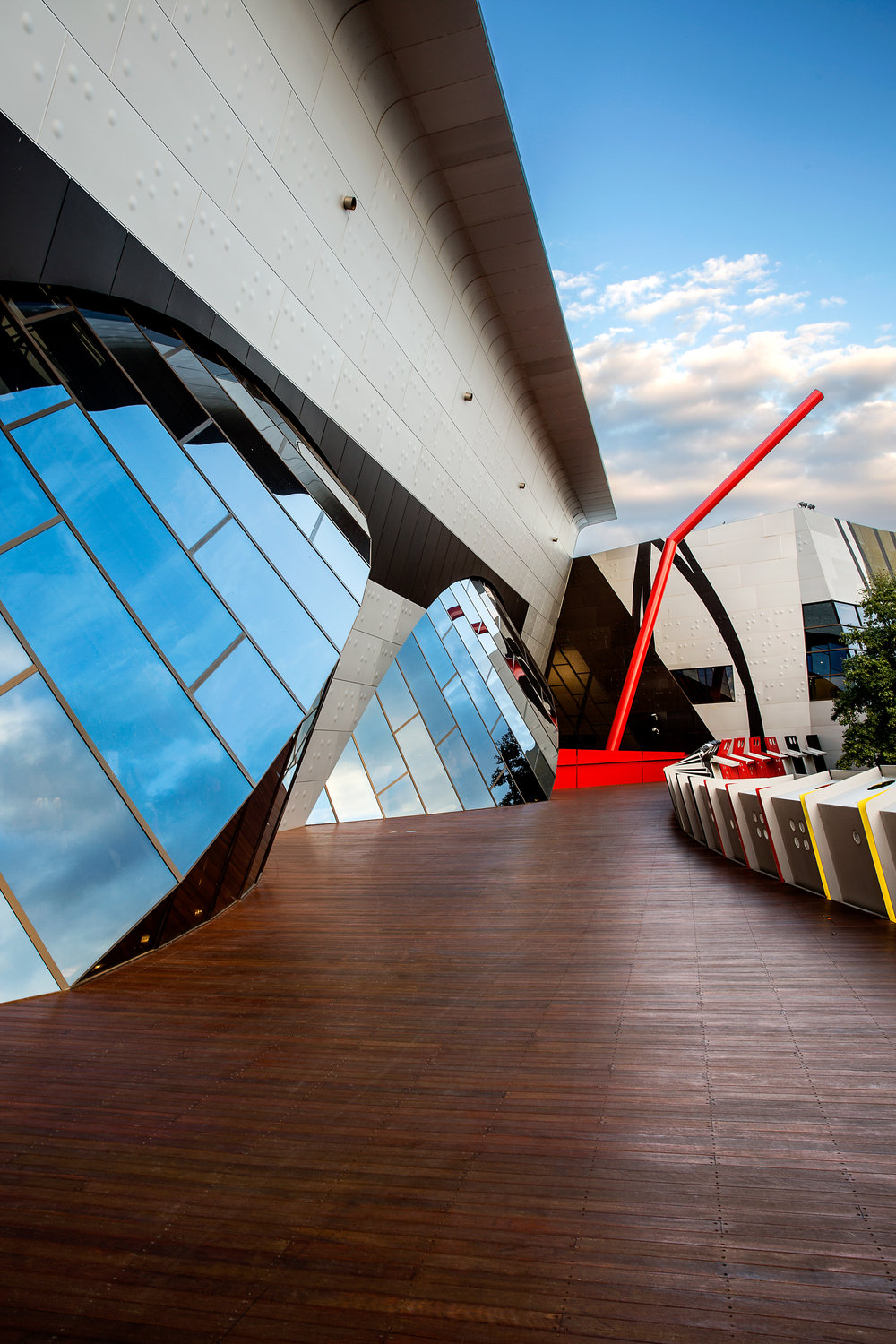 Architectural-photography-National-Museum-of-Australia.jpg
