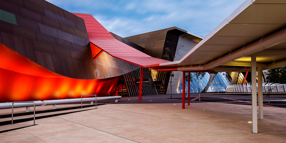 Architectural-photography-National-Museum-of-Australia-3.jpg