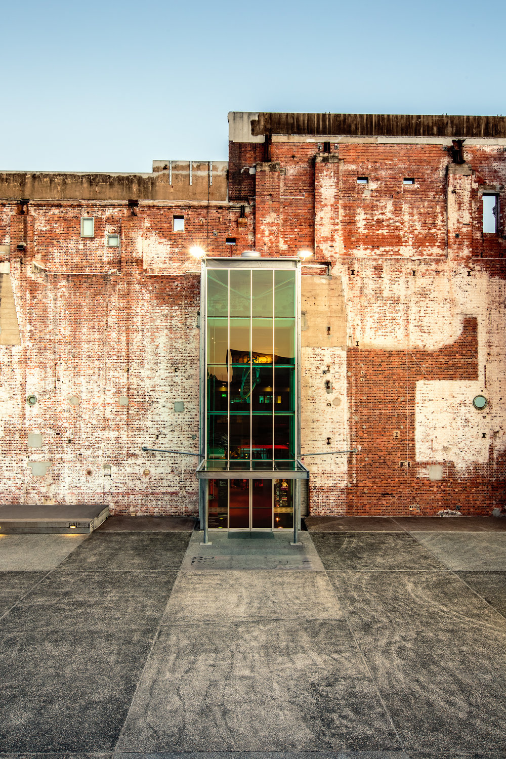 Architectural-photography-Brisbane-Powerhouse.jpg