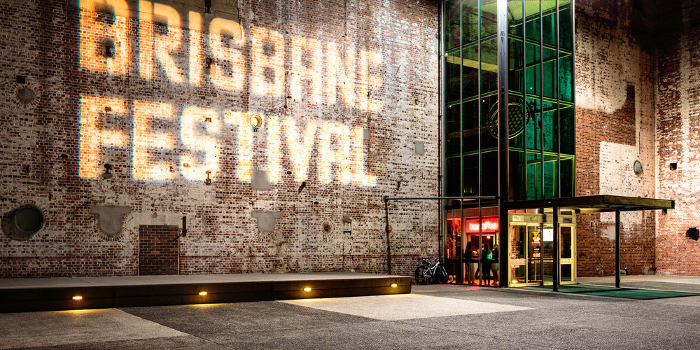 Destinations-Travel-Tourism-photography-Brisbane Festival at Brisbane Powerhouse.jpg