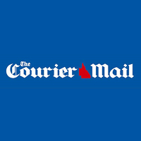 the-courier-mail.jpg