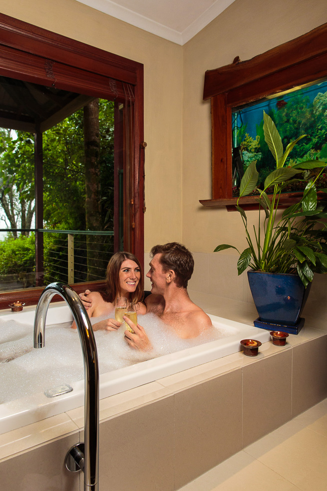 Lillypilly's Cottages and Day Spa 1.JPG