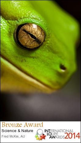 2014-International-Loupe-Awards-Open-Science-Nature-Contentment.jpg