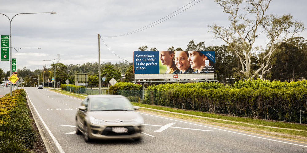 Ipswich-Girls-Grammar-School-billboard.jpg