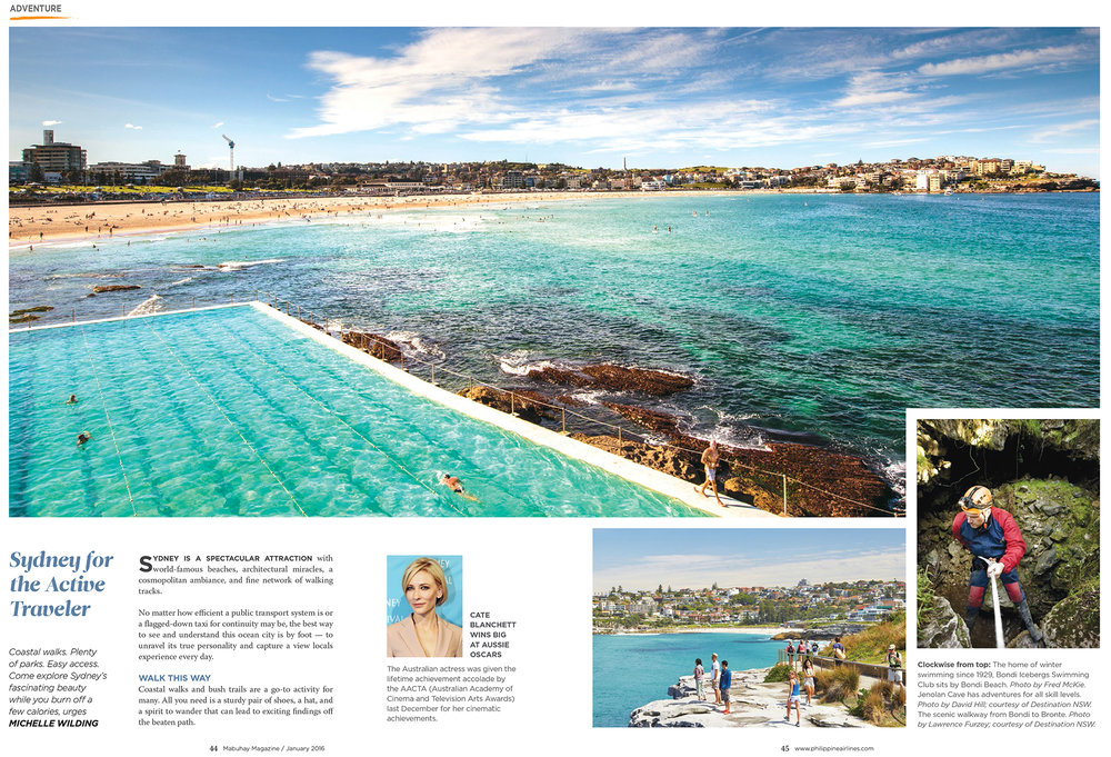 1601_MABUHAY_MAG_SYDNEY_SPREAD_optimised.jpg