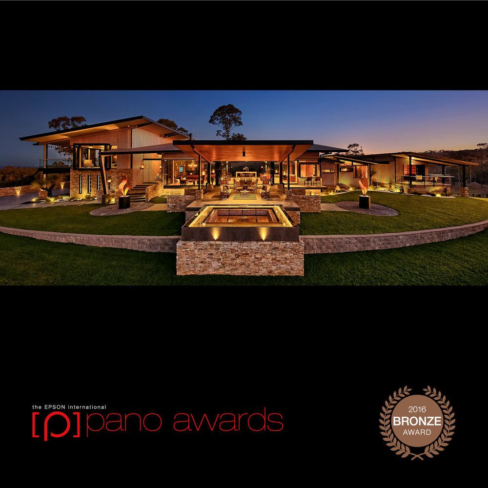 2016-Pano-Awards-Open-Bronze-291.jpg