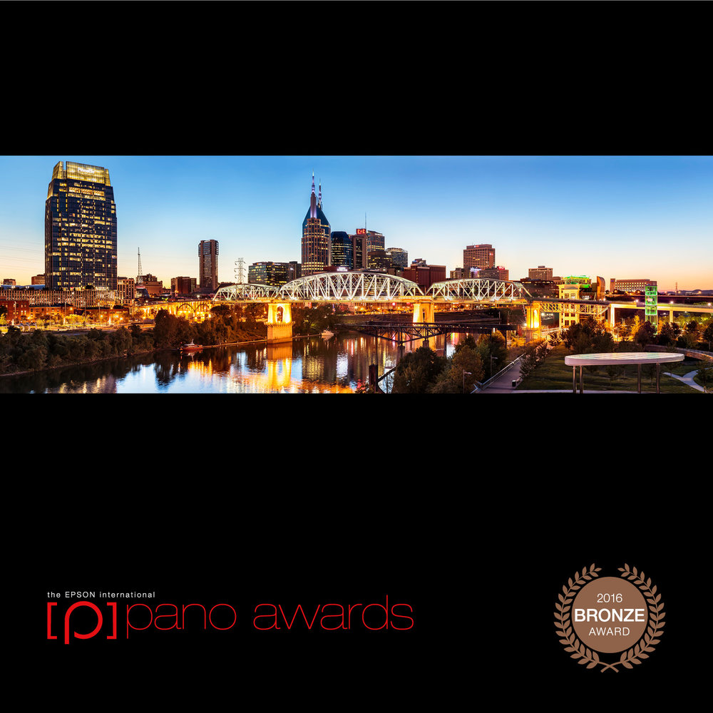 2016-Pano-Awards-Open-Bronze-735.jpg