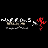 narrows-escape-rainforest-retreat.jpg